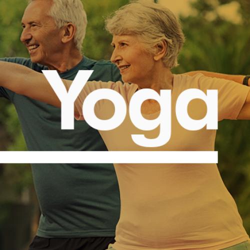 Conheça os Benefícios do Yoga e as Melhorias que ele traz
