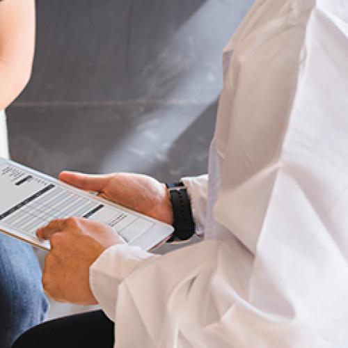 A importância da Urologia na saúde dos homens